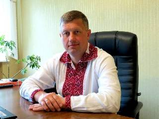 Глава Нежинского райсовета публично оскорбил верующих УПЦ