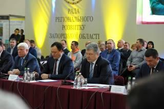 Самое ожидаемое событие года: в Запорожской области построят крупнейший в Украине речной терминал «НИБУЛОНа»