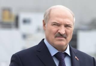Лукашенко дал свой прогноз на президентские выборы в Украине