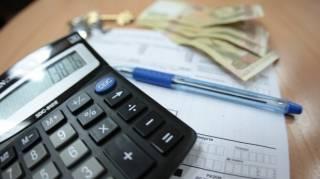 В Украине стартуют выплаты субсидий «живыми» деньгами: как получить