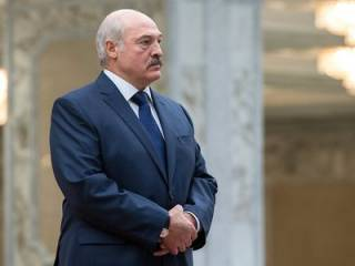Бацька Лукашенко рассказал, почему до сих пор не признал аннексию Крыма