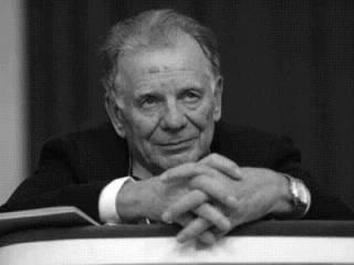 Врачи назвали причину смерти Нобелевского лауреата Жореса Алферова