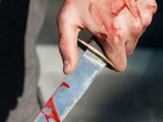 В Харькове ревнивый подросток зарезал 14-летнюю девочку