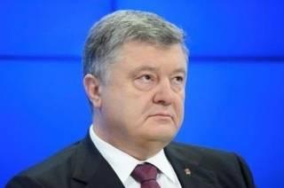 Порошенко уволил Гладковского и натравил на него антикоррупционеров