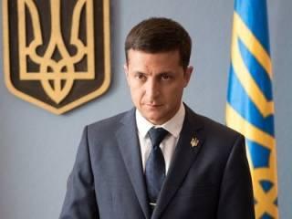 Возле офиса Зеленского обнаружили прослушку, установленную СБУ, ‒ СМИ
