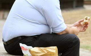 Ученые узнали, что от лишнего веса тоже может быть польза