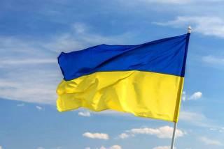 По оценкам американцев, Украина в мире оказалась влиятельнее Польши