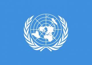 Специалисты ООН оценили мировой «черный рынок органов» в шестьсот миллионов долларов