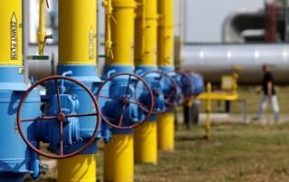 «Газовый» удар Путина по Украине: США не могут остановить РФ