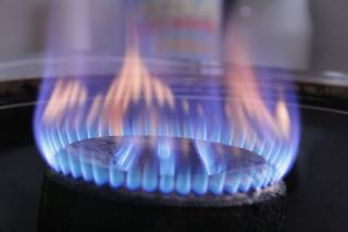 Цены на газ: что означает важное решение суда и кто от этого выиграет