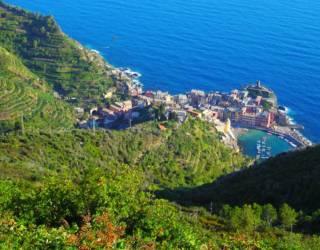 В Италии ввели необычный запрет для туристов