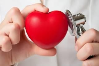 Американские врачи заявили, что популярная диета опасна для сердца