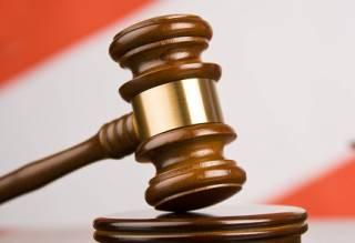Скандальный одесский живодер получил 7,5 лет тюрьмы