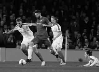 Почему «Динамо» крупно проиграло «Челси»