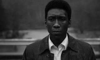Сериал «Настоящий детектив», 3 сезон: сага о разочарованиях, надеждах и течении времени