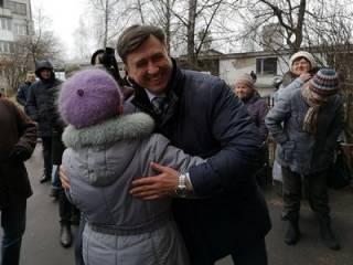 Соловьев поедет за границу агитировать украинских заробитчан, начнет с России