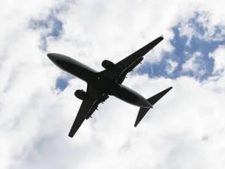 В Эфиопии потерпел крушение пассажирский Boeing 737. Выжить не удалось никому