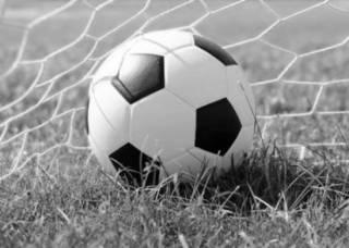 Чемпионат Украины: никто не рискует, никто не забивает, никто не ходит…