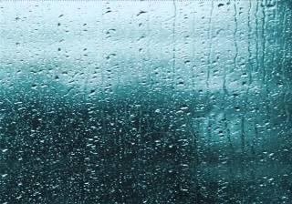 Синоптики огорчили украинцев прогнозом погоды: всю неделю будут идти дожди