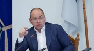 Губернатор Одесской области может подать в отставку из-за нежелания скупать голоса для Порошенко, – источник