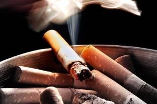 Ученые предупредили беременных курильщиц о страшных последствиях для их детей