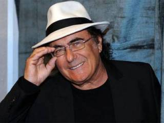 Знаменитого итальянского певца внесли в «черный список» Минкульта