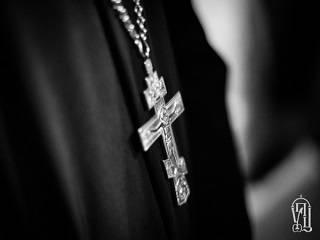 В Винницкой епархии УПЦ создали фонд помощи священнослужителям