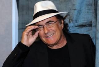 Популярный итальянский певец прокомментировал свое попадание в украинский «черный список»