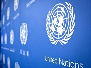 В ООН отметили обострение напряженности между православными общинами в Украине