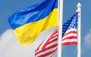 В оборонном бюджете США на помощь Украине предусмотрено 250 млн долларов