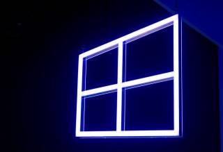 У Windows нашли опасную уязвимость