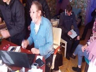 СБУ открыла дело против писателя, который критиковал Томос
