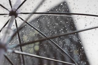Синоптики рассказали украинцам о погоде на выходные дни