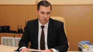 В Сети смеются над начальником одесской полиции за его украинский язык. Повторил «подвиг» Добкина