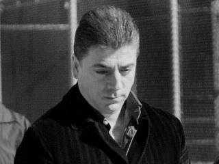 В Нью-Йорке застрелили «крестного отца» сицилийской мафии в США