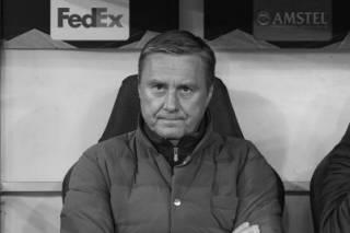 «Динамо» – «Челси»: два антирекорда в одном матче