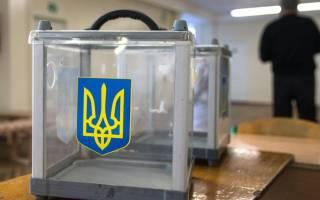 Для освещения выборов президента Украины аккредитовались более 800 журналистов зарубежных СМИ, – Слободян