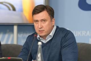 «Разумная сила» и Александр Соловьев оказались проектом Порошенко, – СМИ