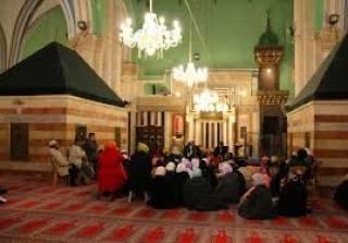 Что общего между бойней в Новой Зеландии, нападением на мечеть в Хевроне и поклонником Израиля Брейвиком?