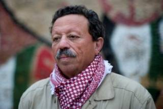 Израэль Шамир