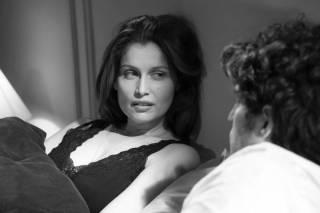 Фильм «Честный человек»: парижская любовная усталость