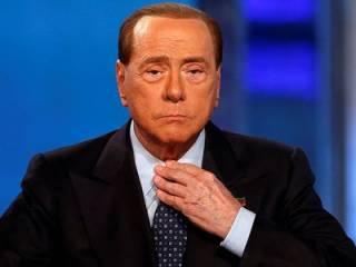 В Италии при странных обстоятельствах скончалась ключевой свидетель «грязных» делишек Берлускони