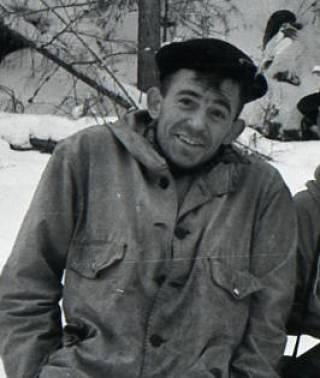 Новая версия гибели группы Дятлова: провал бегства из СССР