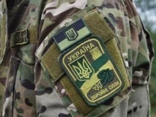 На Харьковщине буквально искромсали ножом бойца ВСУ