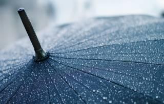 Синоптики сообщили о дождях и похолодании по Украине на этой неделе