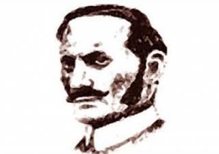 Ученые заявили, что Джек Потрошитель таки был польским парикмахером