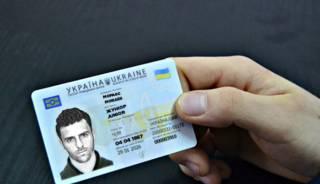 Одиозный бразилец из «Шахтера» получил украинское гражданство и теперь может выступать за сборную