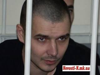 Нашумевшее дело об убийстве Оксаны Макар получило неожиданное продолжение