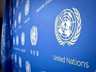 УПЦ: Властям Украины не удалось скрыть от ООН ситуацию с дискриминацией верующих