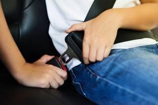 Штрафы повысят в 10 раз: какие новшества готовят для водителей